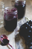 Grape Jelly Ingredients Image