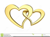 Double Heart Clipart Images Image