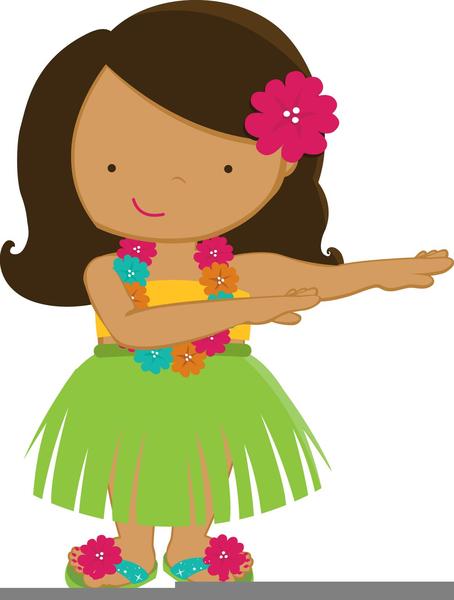 free clipart hula girl free images at clker com vector clip art rh clker com hula girl clipart graphics hawaiian hula girl clipart