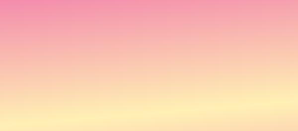 pink yellow gradient clip art at clker com