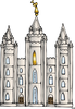 Lds Clipart Teaching Image