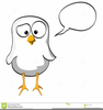 Chicken Wings Clipart Image