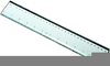 Free Clipart Images Ruler Image