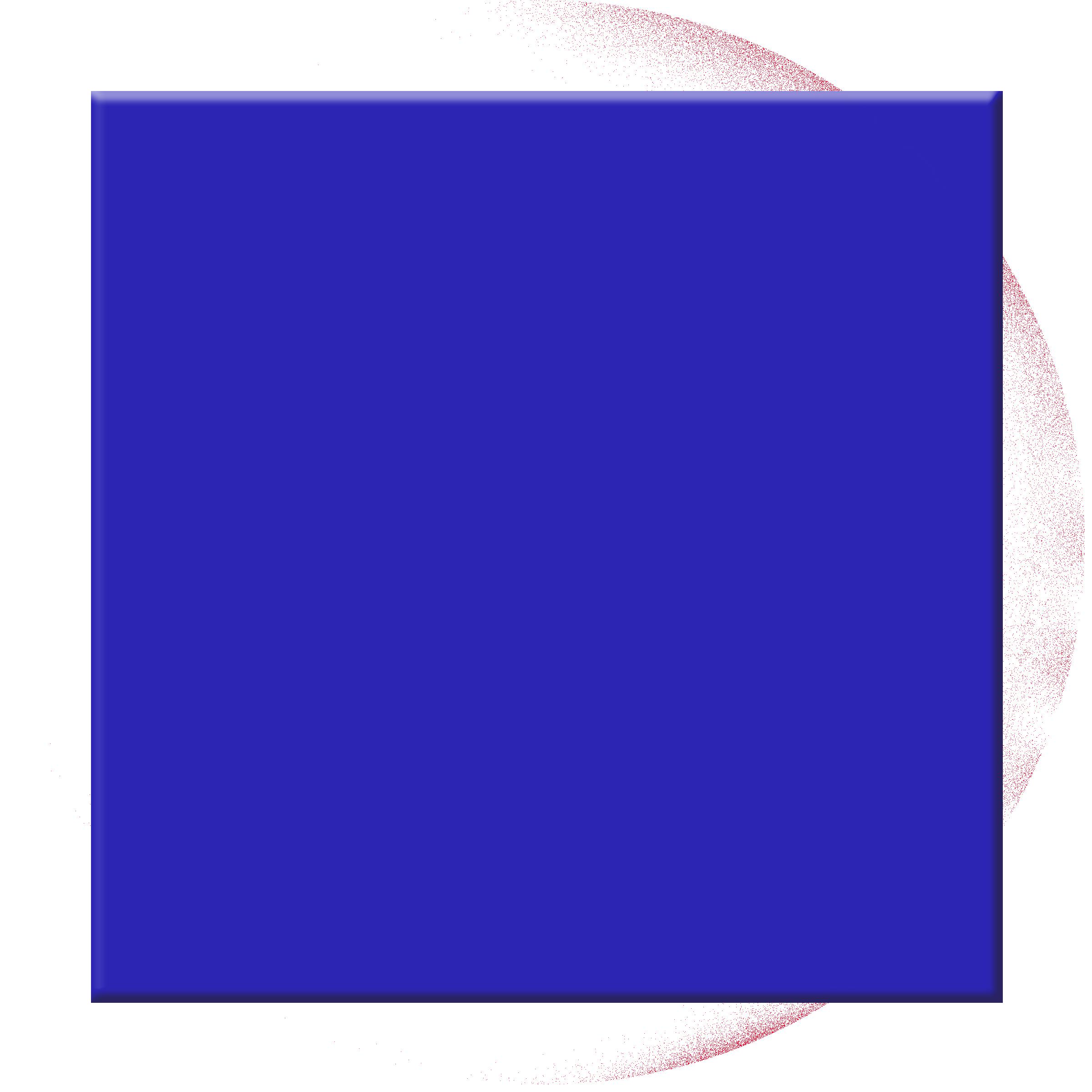 Blue Square   Free Ima...
