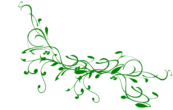 green vine clip art at clker com vector clip art online royalty rh clker com clipart vans clip art venus