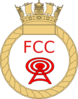 Fcc Approved Badge Logo Clip Art