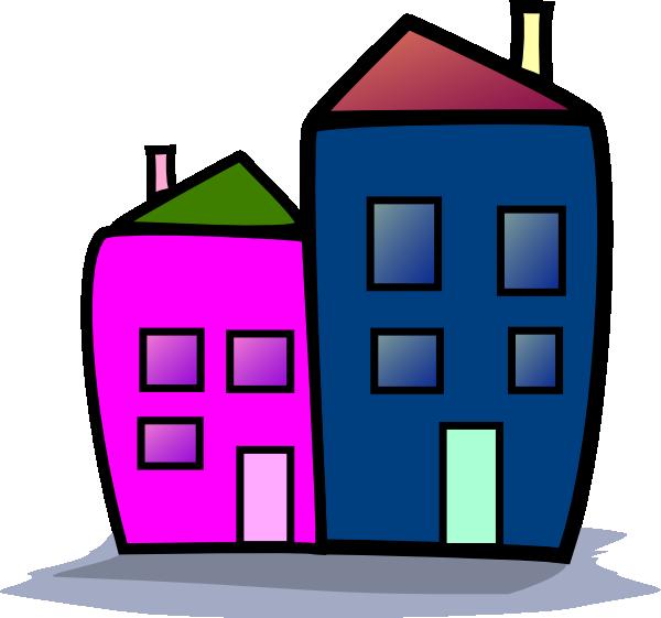 building clip art at clker com vector clip art online royalty rh clker com building clip art free downloads building clip art free