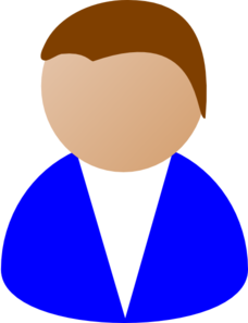 blue collar worker clip art at clker com vector clip art blue polo shirt clip art red polo shirt clip art