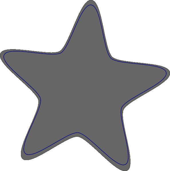 wallpaper star cluster clip art - photo #29