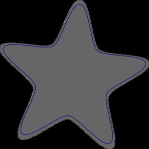 grey-clip-art-star-hi-md.png