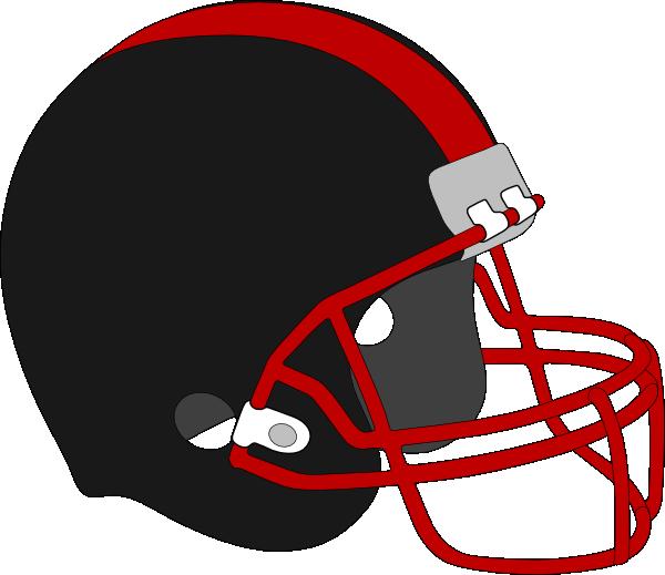 football helmet clipart - photo #29