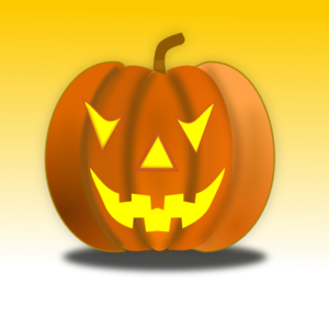 Image result for Halloween small pics