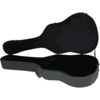 Guitar Case Clip Art