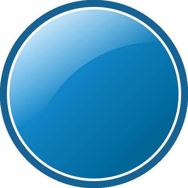 blue circle clip art - photo #22