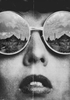 Vintage Sunglasses Photography Image