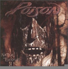 Poison Band Album Image