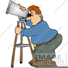 Astronomy Clipart Image