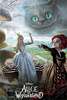 Alice In Wonderland L Image