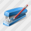 Icon Stapler Edit Image