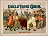 Uncle Tom S Cabin Image