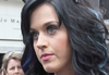 Katy Perry Acne Image