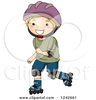Gear Images Clipart Image