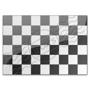 Flag Checkered 4 Image