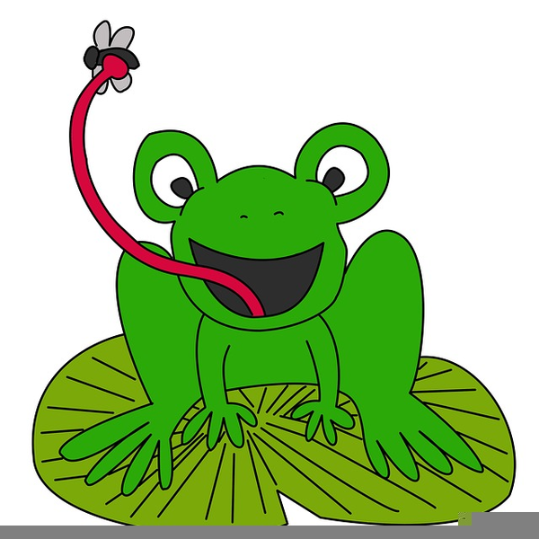 cartoon lily pad clipart free images at clker com vector clip rh clker com free clipart frog on lily pad