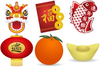 Food Icons Image