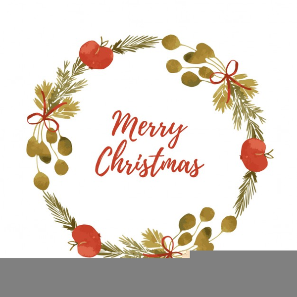 Free Clipart Christmas Border Frame Free Images At Clker Com Vector Clip Art Online Royalty Free Public Domain