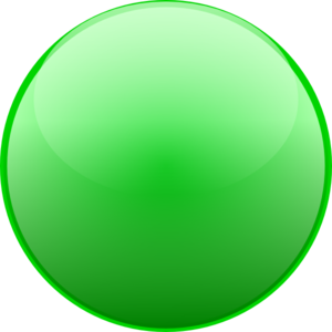 Green Ball Md Image