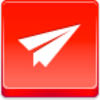 Free Red Button Icons Paper Airplane Image