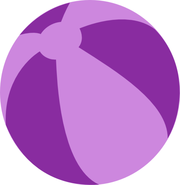 Free Vector Sand Ball Beach Clip Art Sand Ball Beach Clip Art Hight ...