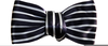 Free Clipart Tie Image