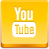 Free Yellow Button Youtube Image