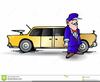 Free Clipart Man Driving Car Image
