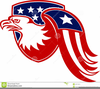 Free Clipart Stars And Stripes Image