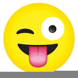 crazy face emoji free images at clker com vector clip art online rh clker com crazy face clip art free Going Crazy Clip Art
