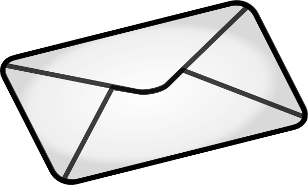 http://www.clker.com/cliparts/1/b/1/b/1216137678454766198neorg_Envelop.svg.hi.png