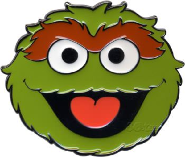 Grover Clipart Sesame Street Free Images At Clker Com