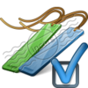 Bookmarks Preferences 7 Image