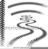 Car Tire Clipart Free Image