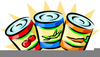 Food Bank Clipart Free Image
