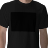 The Jerry Garcia Plain Black T Shirt P Z Nqd Image