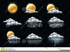 Clipart Pictures Weather Conditions Image