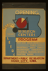 Opening October 24th Leeds Recreation Centers Image