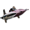 A Wing Icon Image