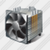 Icon Cooler 1 Image