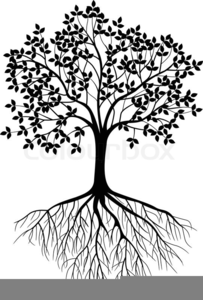 Tree Of Life Lds Clipart Free Images At Clker Com