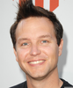 Mark Hoppus Hairstyle Image